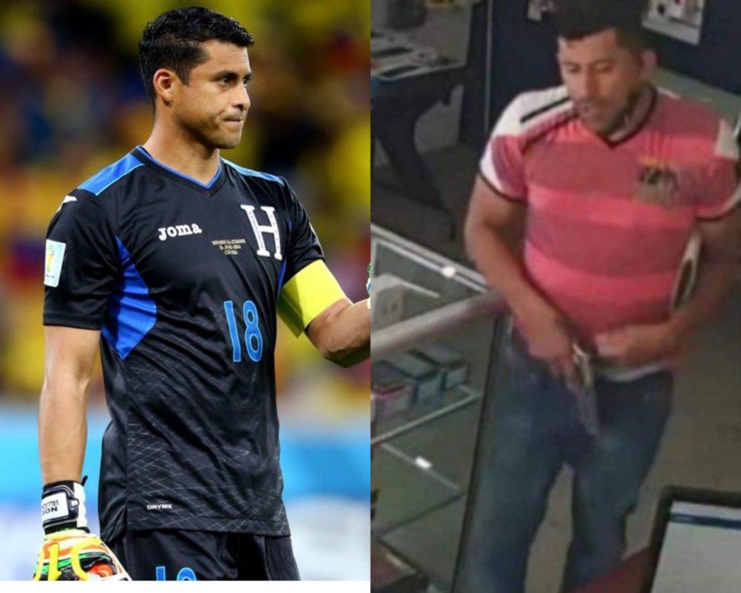 Valladares