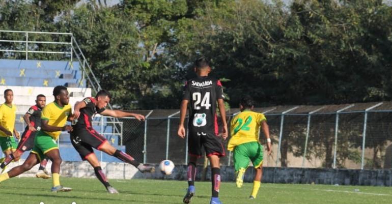 Liga de Ascenso de Honduras