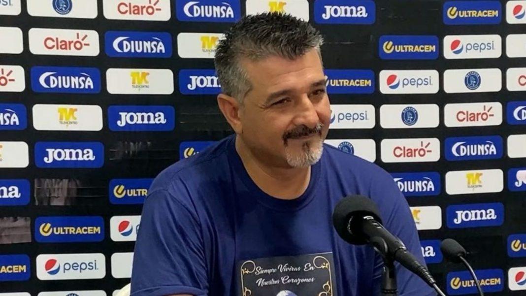 Diego Motagua Lobos