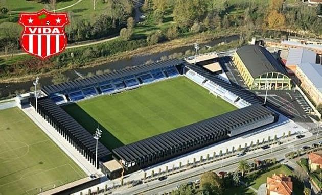 CDS Vida Estadio