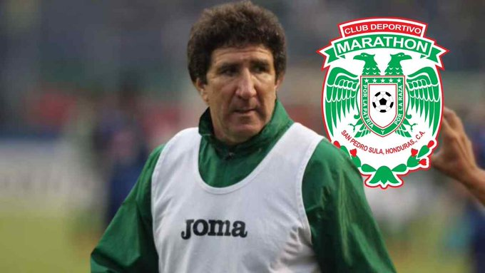 Héctor Vargas